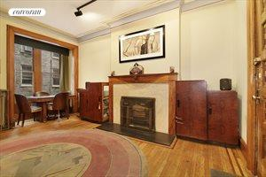 331 West 89th Street, Apt. 2B, Upper West Side