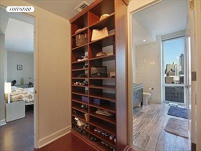 New York City Real Estate | View 80 Riverside Boulevard, 21A | room 2