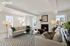 737 Park Avenue, Apt. 18 A, Upper East Side