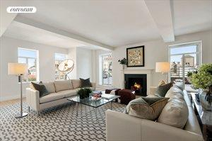 737 Park Avenue, Apt. 18A, Upper East Side