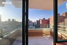 600 Columbus Avenue, Apt. 13D, Upper West Side