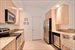 801 South Olive Avenue #1119, Kitchen