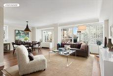 200 East 66th Street, Apt. D14-05, Upper East Side