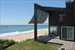 Montauk, shingled Robert A.M. Stern design