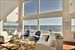Montauk, window walled living areas