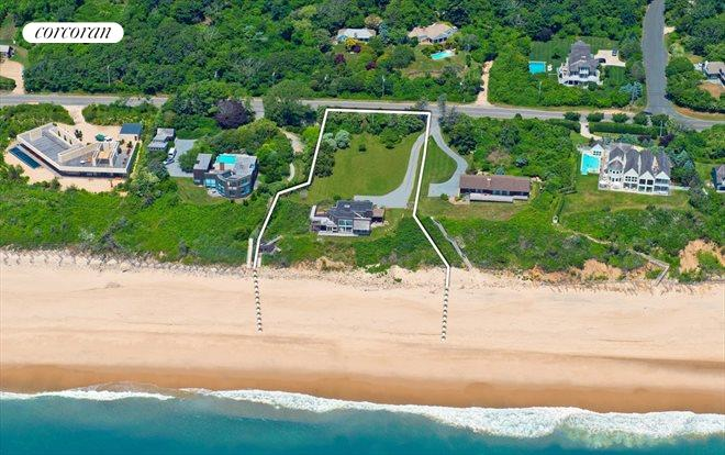 Montauk, Other Listing Photo