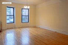 547 4th Street, Apt. 1L, Park Slope
