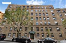 860 West 181st Street, Apt. 54, Washington Heights