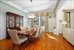 267 West 89th Street, 4B, Dining Room