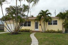 327 Putnam Ranch Road, West Palm Beach