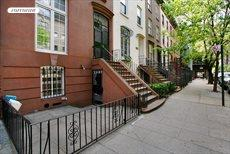 220 East 30th Street, Murray Hill