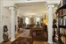 220 East 30th Street, Living Room / Dining Room