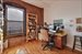 119 North 11th Street, 3A, Second Bedroom/Study