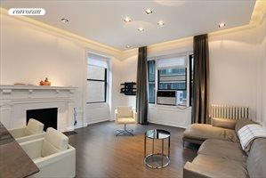 140 West 69th Street, Apt. 121A, Upper West Side