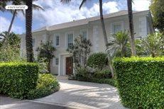 200 Emerald Lane, Palm Beach