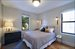 24-75 38th Street, A3, Bedroom