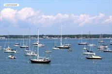 13 Winthrop Road, Unit #20, Shelter Island