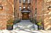 24-75 38th Street, A3, Entryway