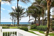 330 South Ocean Boulevard 1B, Palm Beach