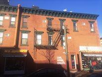 206 5th Avenue, Apt. 3F, Park Slope
