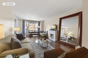 137 East 36th Street, Apt. 5E, Murray Hill