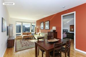 545 Washington Avenue, Apt. 706, Clinton Hill