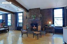 33 Bleecker Street, Apt. 4C, Greenwich Village