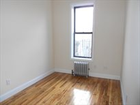 541 Bergen Street, Apt. 2D, Prospect Heights