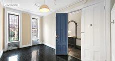 179 East 94th Street, Upper East Side