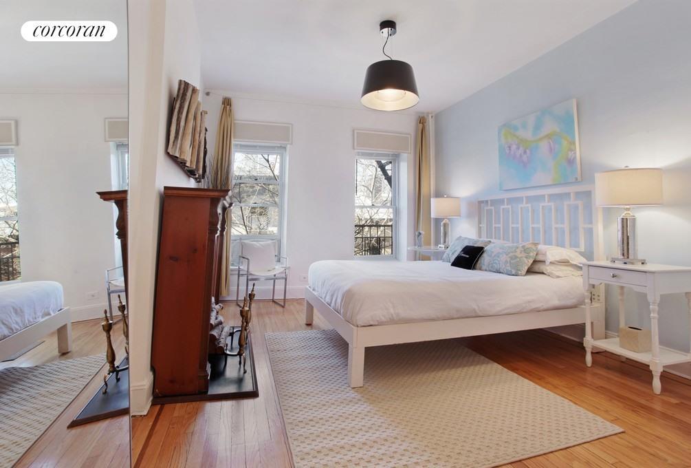 29 Willow Street Brooklyn Heights Brooklyn NY 11201