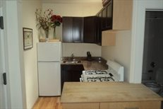 221 Berkeley Place, Apt. 4R, Park Slope