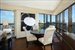 146 West 57th Street, 72C, Dining Room