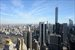 146 West 57th Street, 72C, View