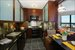 146 West 57th Street, 72C, Kitchen