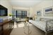 146 West 57th Street, 72C, Bedroom