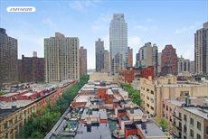 1760 Second Avenue, Apt. 14A, Upper East Side