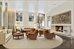 30_CrosbyStreet_3M1_Living Room_JMorgan_J