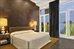 30_CrosbyStreet_3M1_Bedroom_JMorgan
