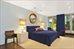 30_CrosbyStreet_3M1_Bedroom 2_JMorgan