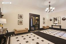 420 East 86th Street, Apt. 5D, Upper East Side