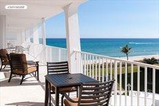 2600 South Ocean Boulevard 404 N, Palm Beach