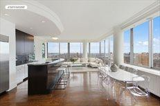 111 West 67th Street, Apt. 43DEF, Upper West Side