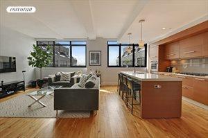 360 Furman Street, Apt. 1141, Brooklyn Heights