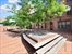 560 State Street, 5B, Large Common Courtyard