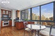 100 United Nations Plaza, Apt. 27AE, Midtown East