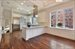 218 Greene Avenue, Kitchen