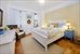 176 West 87th Street, 8E, Bedroom