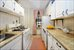 176 West 87th Street, 8E, Kitchen