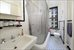 176 West 87th Street, 8E, Bathroom