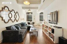 245 Seventh Avenue, Apt. 4C, Chelsea